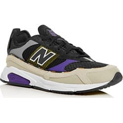 New Balance Men's X-Racer Low-Top Sneakers found on Bargain Bro Philippines from Bloomingdale's Australia for $93.82