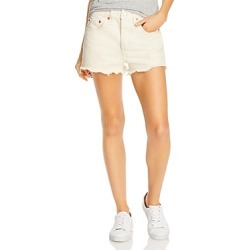 Levi's 501 Cutoff Shorts found on MODAPINS from bloomingdales.com for USD $39.10