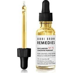 Bobbi Brown Remedies Skin Clarifier No.75 1 oz. found on Bargain Bro Philippines from bloomingdales.com for $74.00
