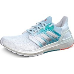 Adidas Women's Ultraboost 20 Sneakers found on Bargain Bro India from bloomingdales.com for $180.00