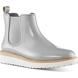 Cougar Women's Kensington Waterproof Chelsea Boots found on Bargain Bro Philippines from bloomingdales.com for $52.50