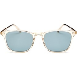 Garrett Leight Men's Square Sunglasses, 50mm found on MODAPINS from Bloomingdales Canada for USD $398.20