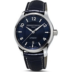 Frederique Constant Runabout Automatic Watch, 42mm