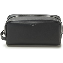 Saint Laurent Cosmetics Pouch found on Bargain Bro Philippines from Bloomingdale's Australia for $529.22