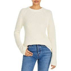 Vince Ribbed Sweater found on MODAPINS from Bloomingdales UK for USD $310.32