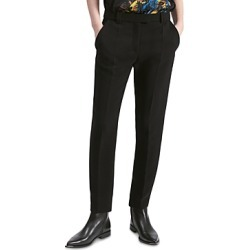 Barbara Bui Roxy Crepe Trousers found on MODAPINS from Bloomingdales Canada for USD $493.70
