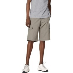 A.p.c. x Carhartt Wip Regular Fit Cargo Shorts found on Bargain Bro Philippines from Bloomingdales Canada for $247.52