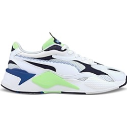 Puma Men's Rs-x Millennium Lace Up Sneakers found on Bargain Bro UK from Bloomingdales UK