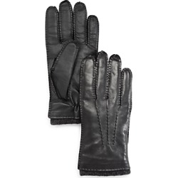 The Men's Store at Bloomingdale's Napa Tech Palm Glove - 100% Exclusive found on Bargain Bro UK from Bloomingdales UK