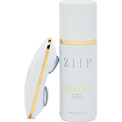 Ziip Device with Golden Conductive Gel found on Bargain Bro from bloomingdales.com for USD $376.20