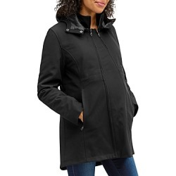 Nom Maternity 3-in-1 Coat found on Bargain Bro India from bloomingdales.com for $296.00