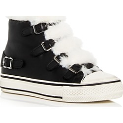 Ash Women's Valko High Top Sneakers found on MODAPINS from bloomingdales.com for USD $198.00