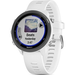Garmin Forerunner 245 Music Smartwatch, 43mm