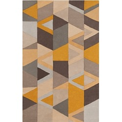 Surya Forum Fm-7220 Area Rug, 8' x 11' found on Bargain Bro India from Bloomingdales Canada for $1175.74