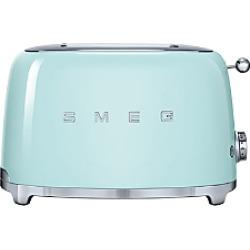 Smeg 2-Slice Toaster
