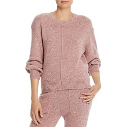 Joie Baydon Melange Knit Sweater found on Bargain Bro Philippines from bloomingdales.com for $138.60