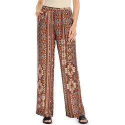 Karen Kane Printed Wide-Leg Pants found on Bargain Bro India from Bloomingdale's Australia for $75.03