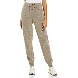 Anine Bing Saylor Joggers found on Bargain Bro Philippines from bloomingdales.com for $199.00