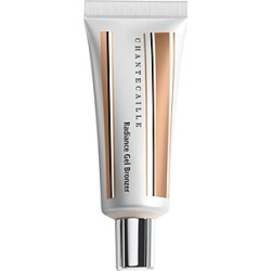 Chantecaille Radiance Gel Bronzer found on MODAPINS from bloomingdales.com for USD $44.00