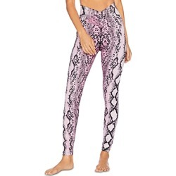 Beach Riot Cara Leggings found on MODAPINS from bloomingdales.com for USD $98.00