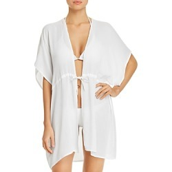Echo Open-Front Caftan Swim Cover-Up found on Bargain Bro Philippines from Bloomingdales Canada for $62.16