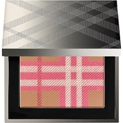 Burberry Check Palette found on Bargain Bro India from bloomingdales.com for $68.00
