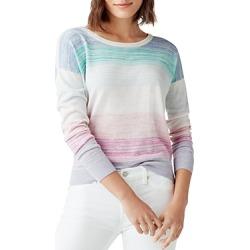 Splendid Hull Striped Sweater found on Bargain Bro UK from Bloomingdales UK