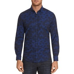 Robert Graham Banfield Shirt, Bloomingdale's Slim Fit found on Bargain Bro Philippines from Bloomingdales Canada for $176.95