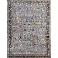 Amer Rugs Fairmont Fai-7 Area Rug, 2' x 3'3 found on Bargain Bro India from Bloomingdales Canada for $62.78