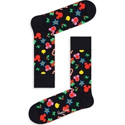 Happy Socks Disney Treemendous Printed Socks found on MODAPINS from bloomingdales.com for USD $16.00