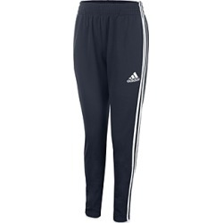 Adidas Boys' Trainer Pants - Big Kid found on Bargain Bro Philippines from Bloomingdale's Australia for $33.87