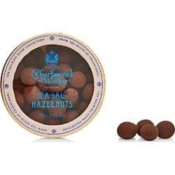 Charbonnel et Walker Sea Salt Hazelnuts found on Bargain Bro from bloomingdales.com for USD $23.52