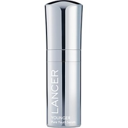 Lancer Younger Pure Youth Serum