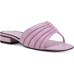 Dorateymur Women's Slip On Sandals found on MODAPINS from Bloomingdale's Australia for USD $223.75
