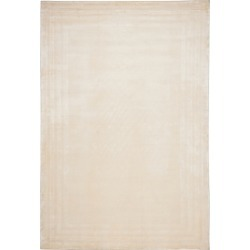 Ralph Lauren Ellington Border Collection Rug, 4' x 6' found on Bargain Bro Philippines from bloomingdales.com for $1306.80
