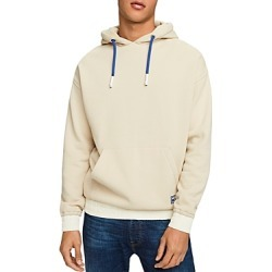 Scotch & Soda Oversized Hooded Sweatshirt found on Bargain Bro India from Bloomingdales Canada for $118.00