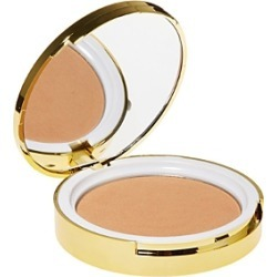 Winky Lux Coffee Bronzer found on MODAPINS from bloomingdales.com for USD $20.00