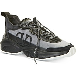Valentino Garavani Women's Low-Top Sneakers found on Bargain Bro India from bloomingdales.com for $695.00