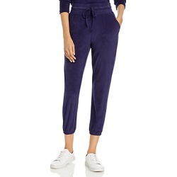 Goldie Pocket Sweatpants found on MODAPINS from Bloomingdales UK for USD $160.05