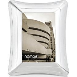 Nambe Portal Frame, 4 x 6