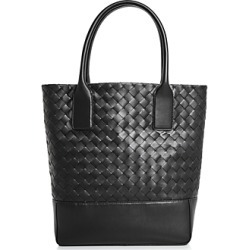 Bottega Veneta Intrecciato Tote Bag found on Bargain Bro UK from Bloomingdales UK