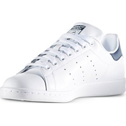 Adidas Women's Stan Smith Lace Up Sneakers found on Bargain Bro India from bloomingdales.com for $80.00