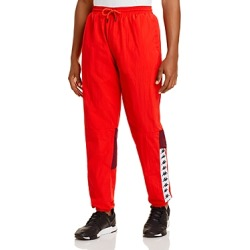Kappa Drako Jogger Pants found on MODAPINS from Bloomingdale's Australia for USD $95.18
