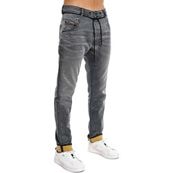 Diesel Krooley-x Sweat Slim Fit Jogg Jeans found on Bargain Bro India from Bloomingdale's Australia for $315.42