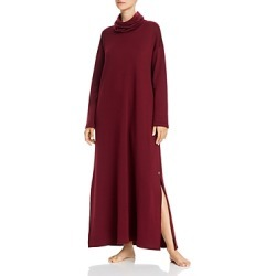 Natori Cocoon Long Turtleneck Lounger found on Bargain Bro Philippines from Bloomingdale's Australia for $154.07