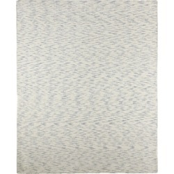 Timeless Rug Designs Nevada S1111 Area Rug, 9' x 12'