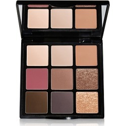 Trish McEvoy Light and Lift Eye Shadow Palette Iv found on Bargain Bro Philippines from bloomingdales.com for $68.00