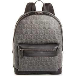Salvatore Ferragamo Gancini Backpack found on Bargain Bro UK from Bloomingdales UK