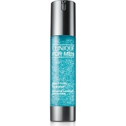 Clinique For Men Maximum Hydrator Activated Water-Gel Concentrate found on Bargain Bro India from bloomingdales.com for $39.50