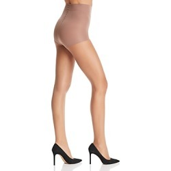 Natori Exceptional Run-Resistant Sheer Tights found on Bargain Bro Philippines from Bloomingdale's Australia for $33.87